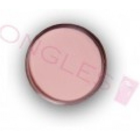 PUDER AKRYLOWY COVER PINK 15G.